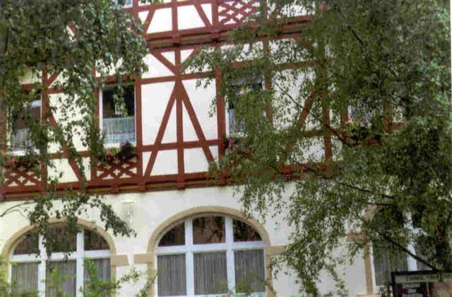 pfarrhaus2.jpg