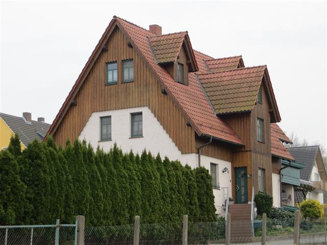 aufstockung-mengshausen5.JPG