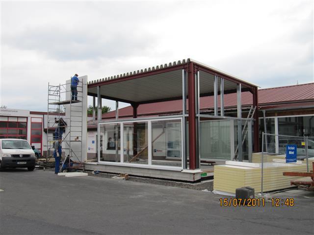 erweiterung-autohaus3.JPG