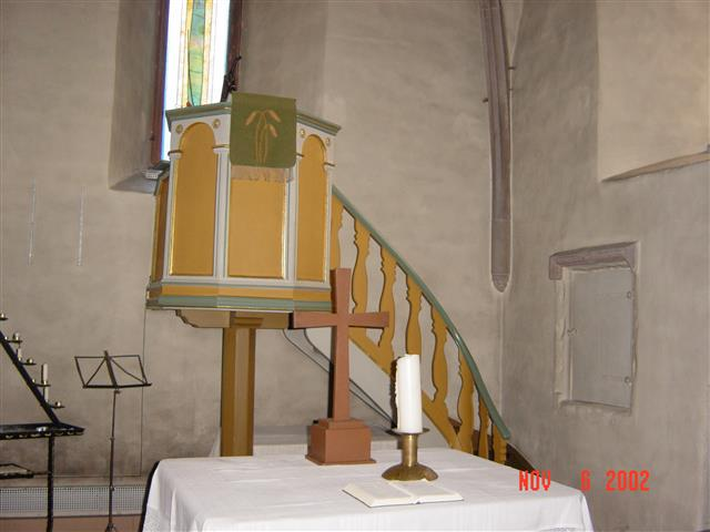kirche-kerspenhausen01.JPG