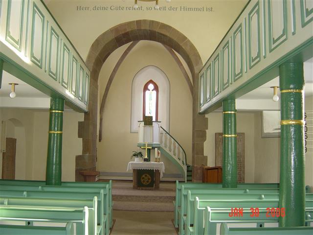 kirche-kerspenhausen10.JPG