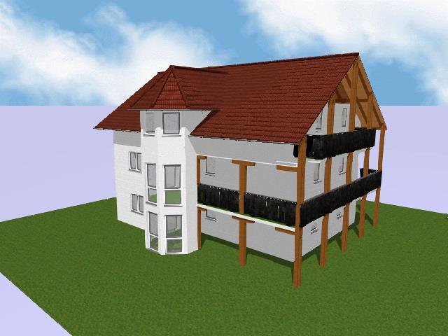 umbau-wohnhaus1.jpg