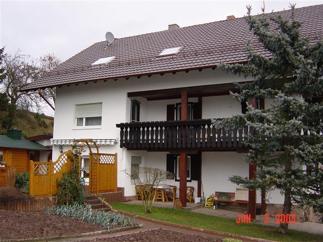umbau-wohnhaus2.JPG