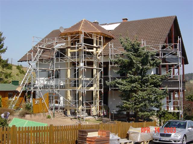 umbau-wohnhaus5.JPG