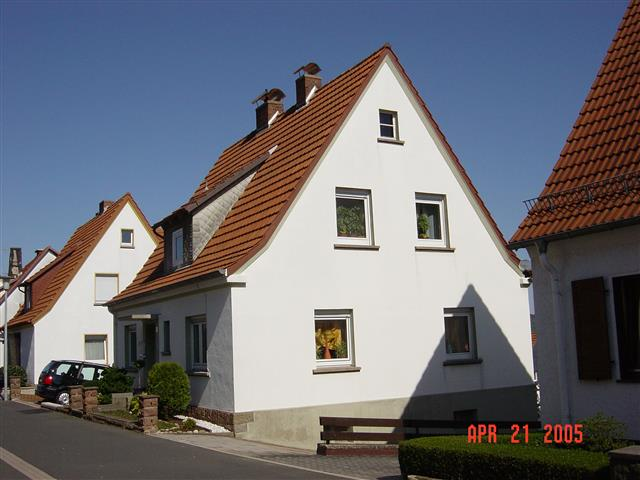 umbau-wohnhaus3.JPG