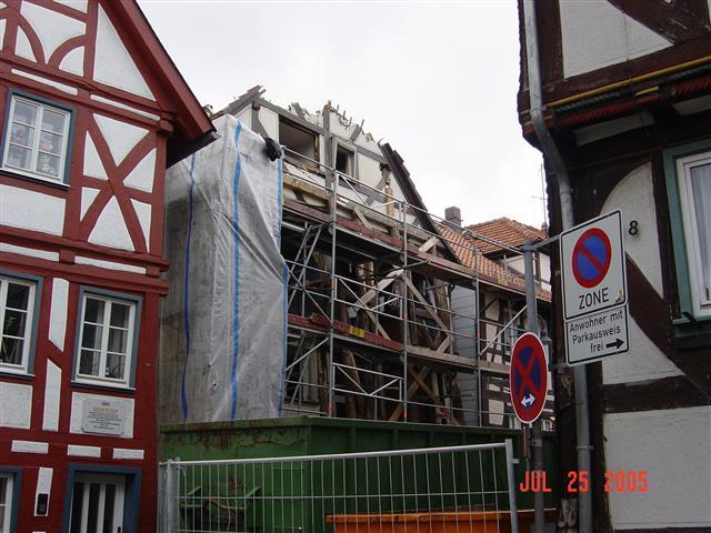 wohnhaus-alsfeld2.JPG