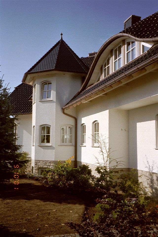 wohnhaus1.JPG