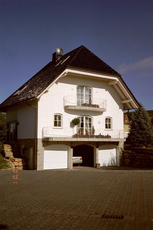wohnhaus2.JPG