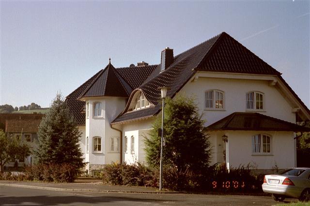 wohnhaus4.JPG