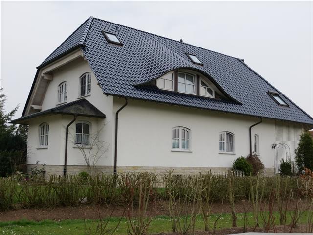 wohnhaus6.JPG