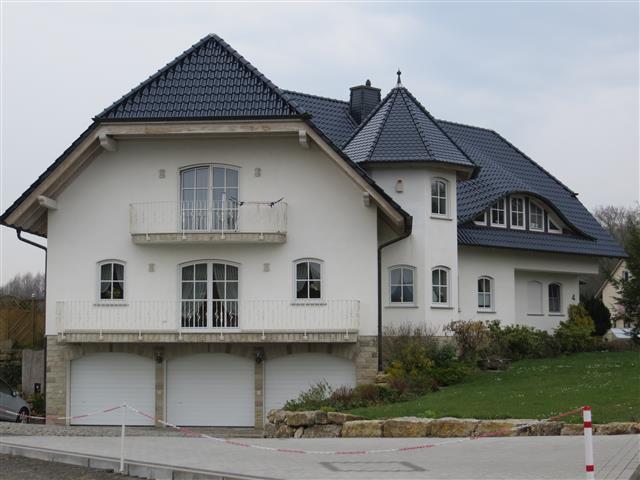 wohnhaus8.JPG