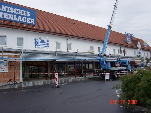 Gewerbebau-Geschäftshaus-4.JPG