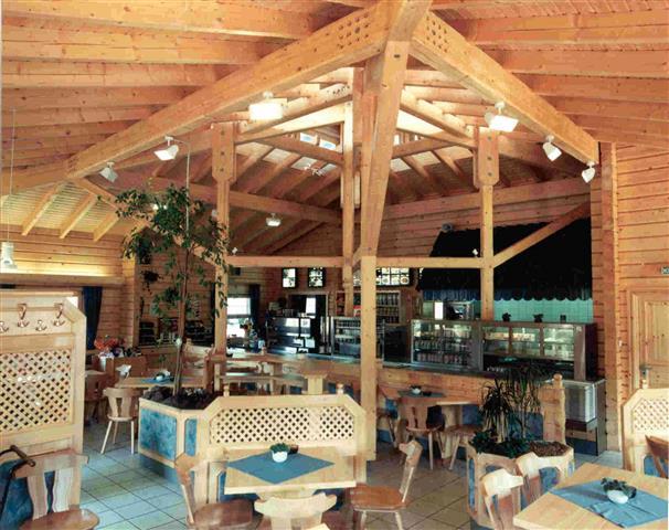Gewerbebau-Restaurant-2.jpg