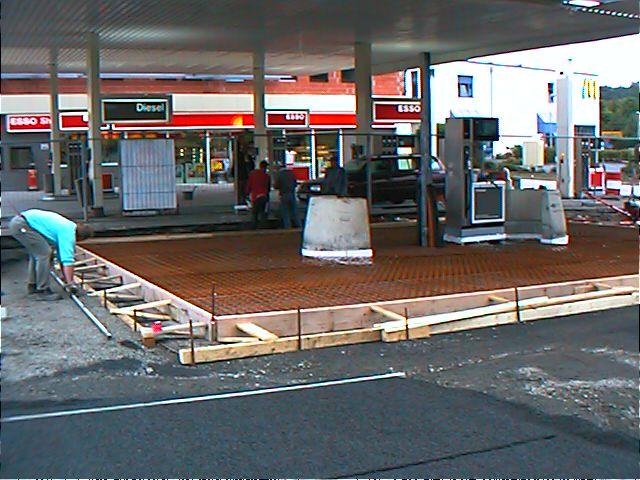 Gewerbebau-Tankstelle-01.jpg