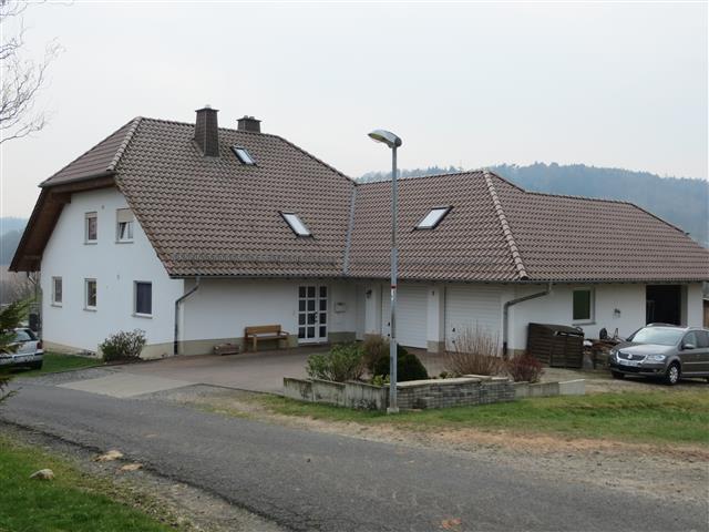 dreifamilienhaus4.jpg