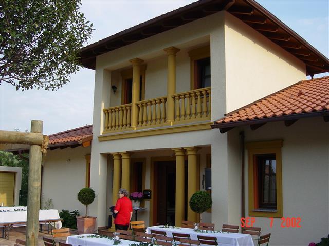 villa-toskana6.jpg