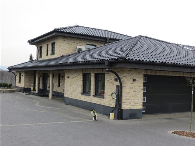 wohn-geschaeftshaus-05.JPG