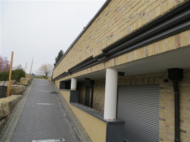 wohn-geschaeftshaus-13.JPG