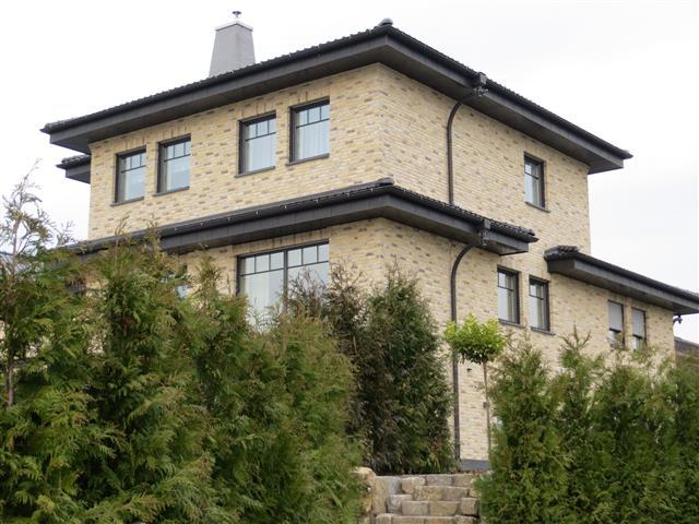 wohn-geschaeftshaus-14.JPG