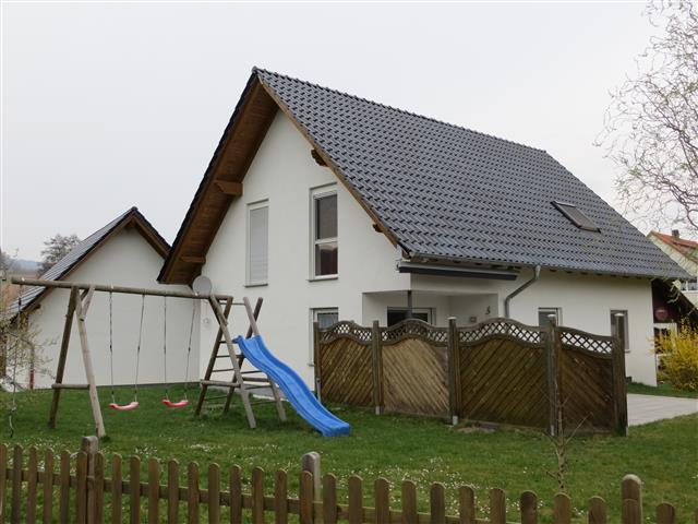 wohnhaus-3.JPG