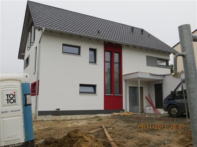 wohnhaus-2.JPG