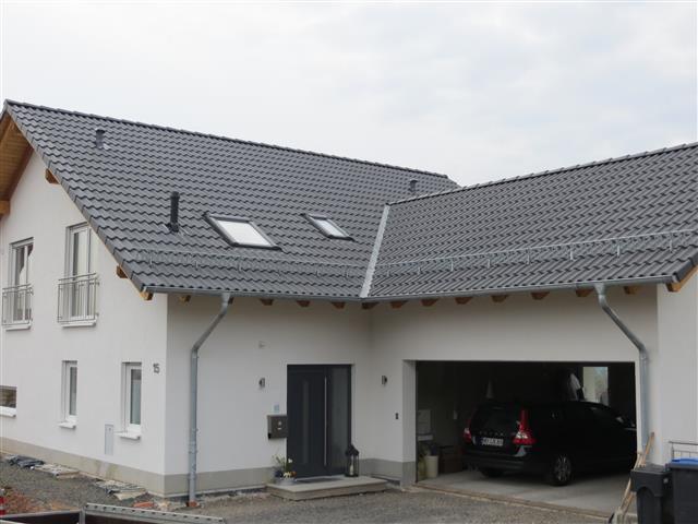 wohnhaus-7.JPG