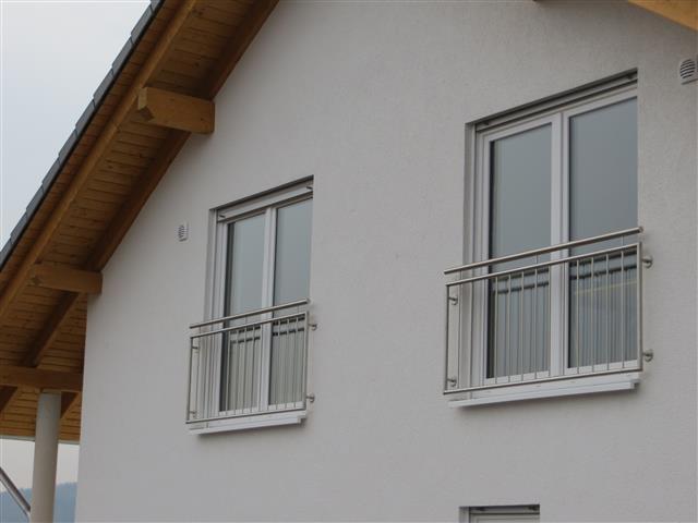 wohnhaus-8.JPG