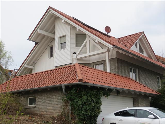 wohnhaus.JPG