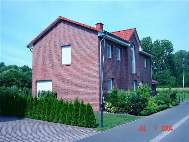 wohnhaus-niederaula-1.jpg