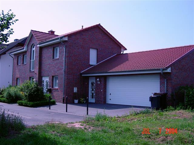 wohnhaus-niederaula-3.jpg