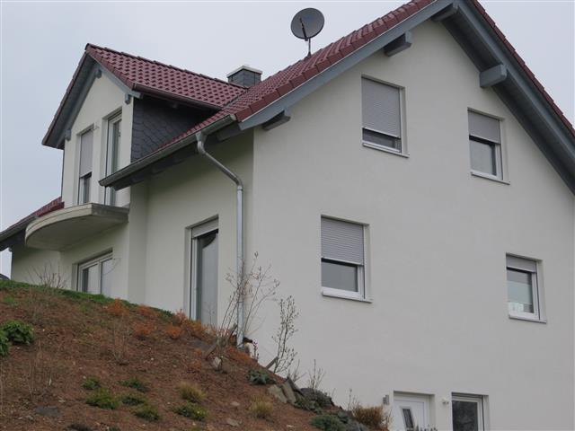 wohnhaus5.JPG