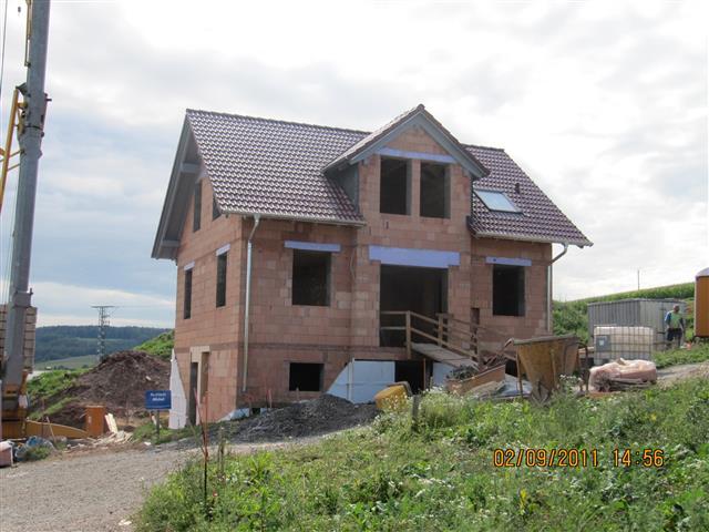 wohnhaus9.JPG