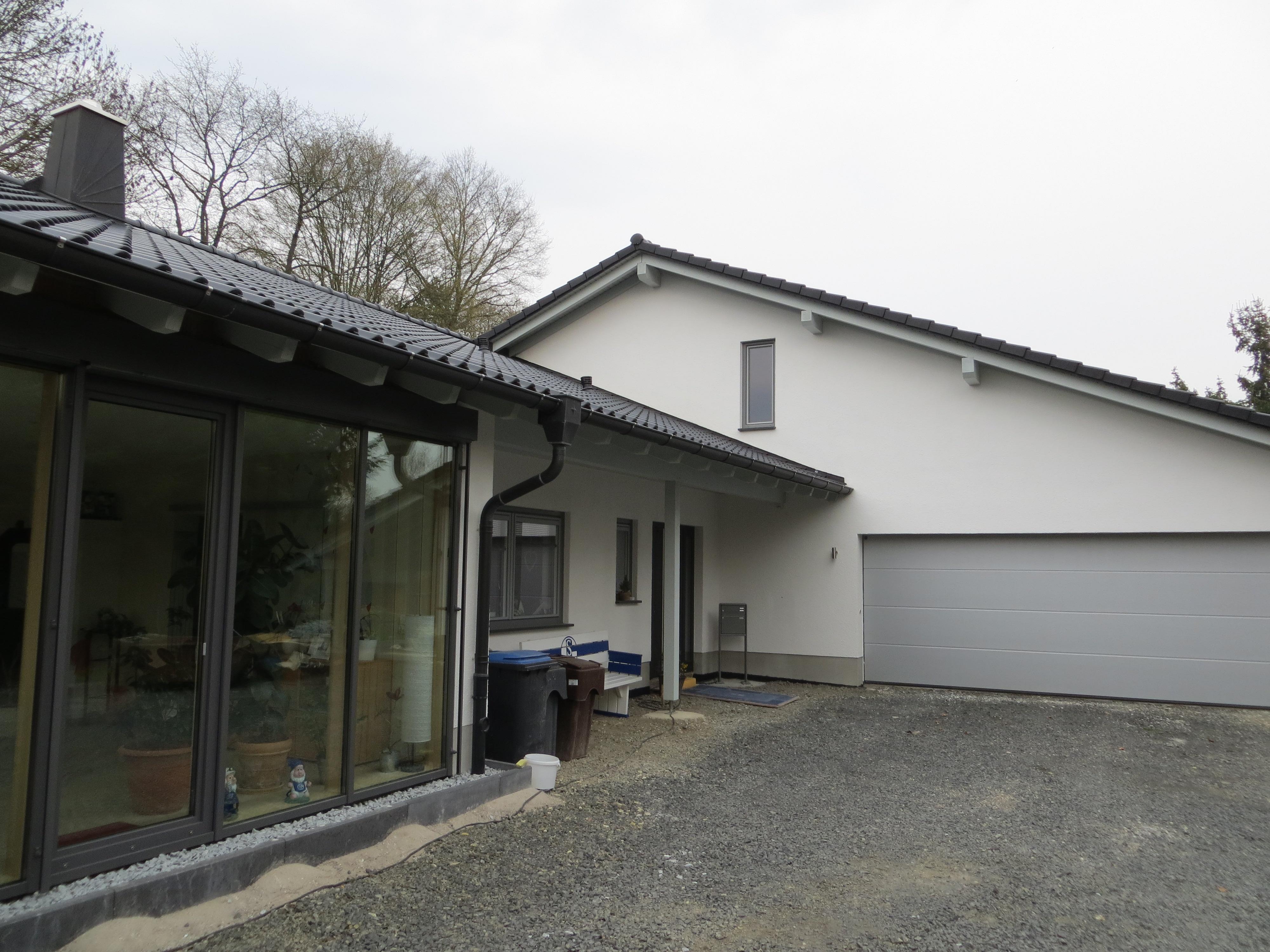 wohnhaus-4.JPG