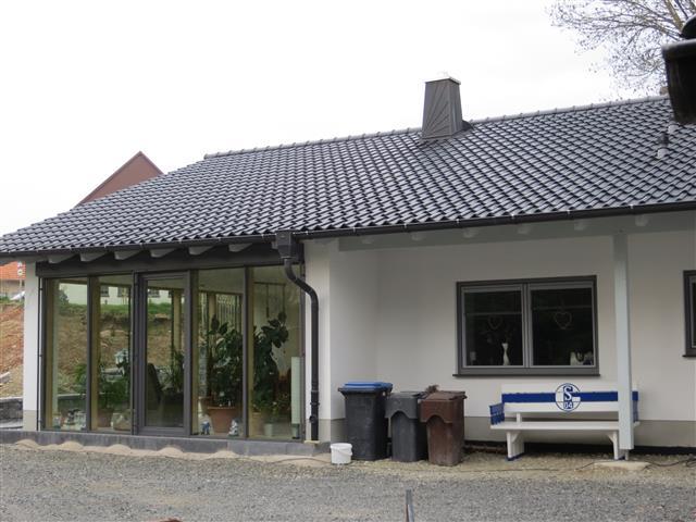wohnhaus-5.JPG