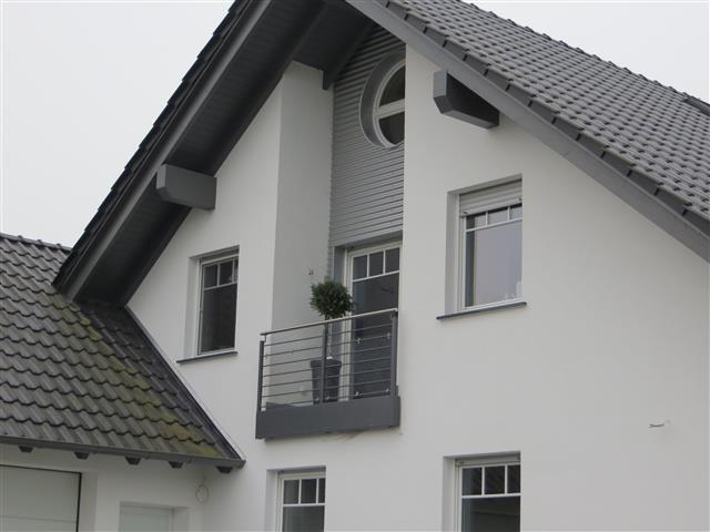 wohnhaus-05.JPG