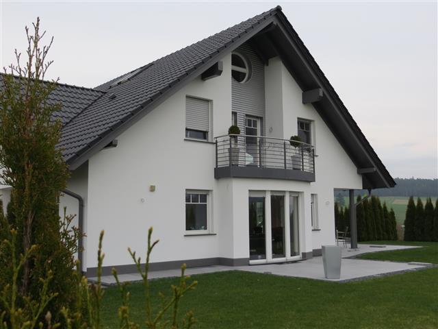 wohnhaus-10.JPG