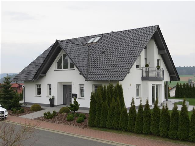 wohnhaus-11.JPG