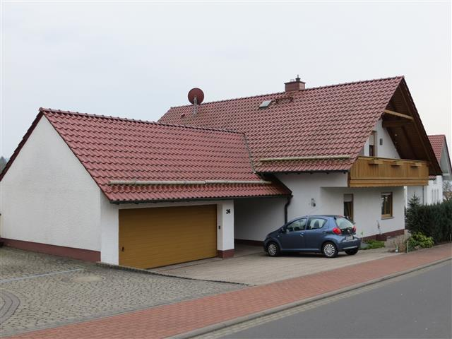 wohnhaus-1.JPG