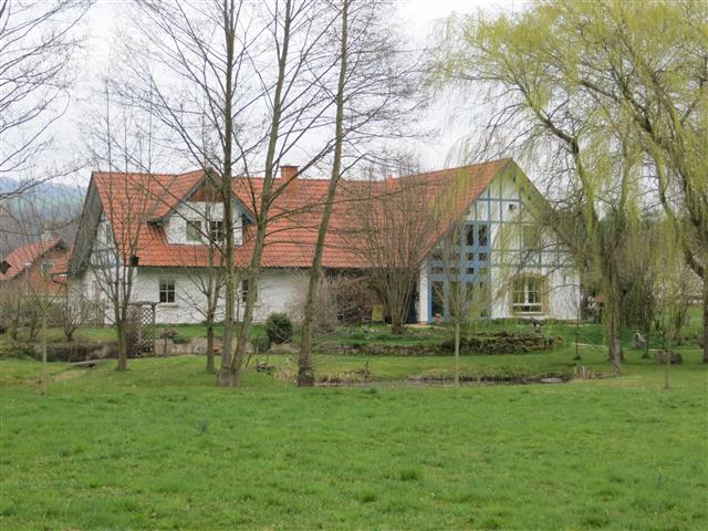 wohnhaus-03.JPG