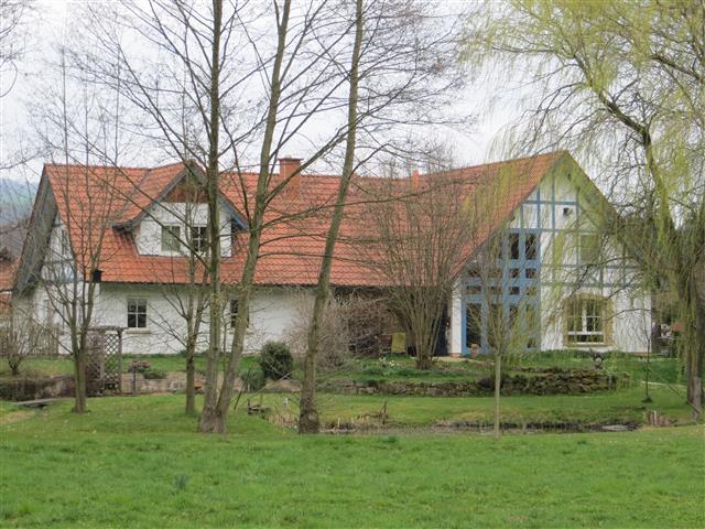wohnhaus-04.JPG