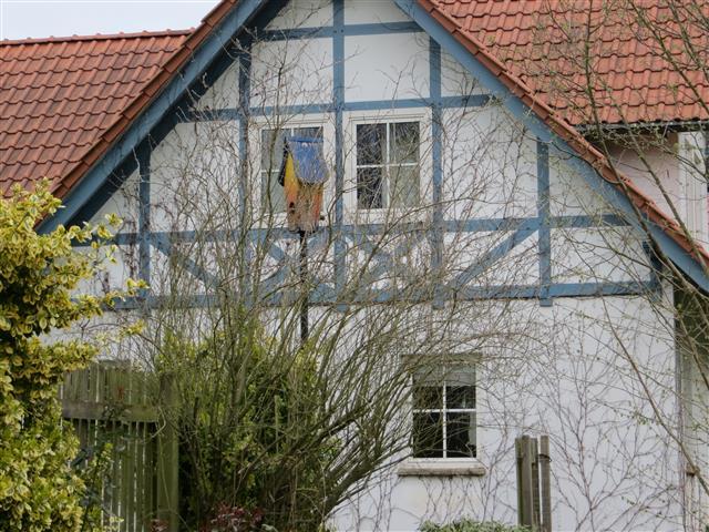 wohnhaus-06.JPG