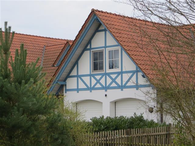 wohnhaus-07.JPG
