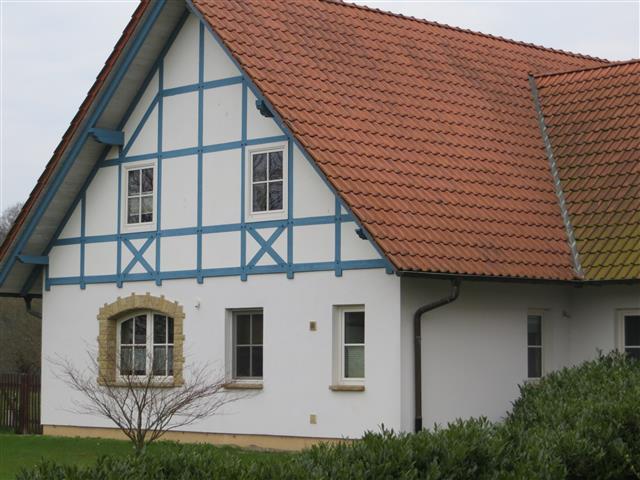 wohnhaus-08.JPG