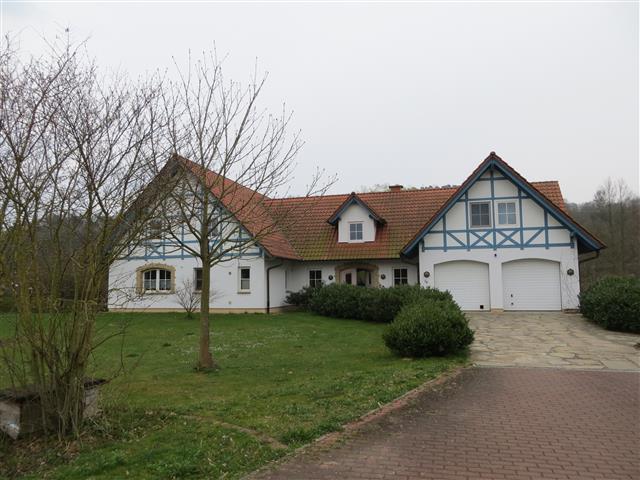 wohnhaus-09.JPG