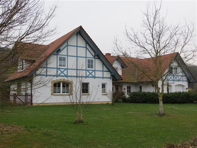 wohnhaus-12.JPG