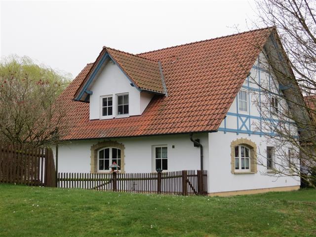 wohnhaus-13.JPG