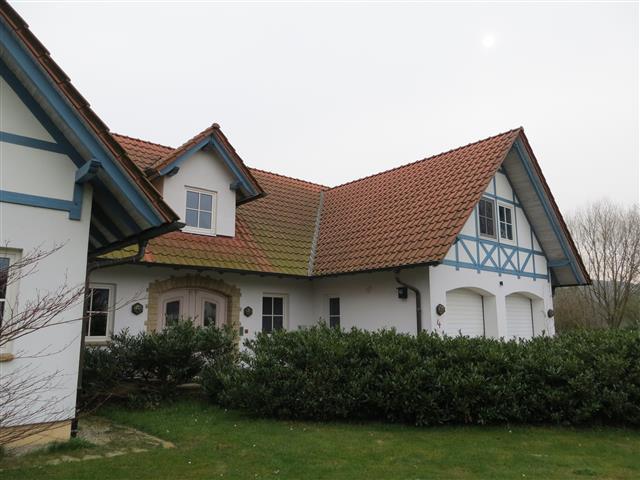 wohnhaus-15.JPG