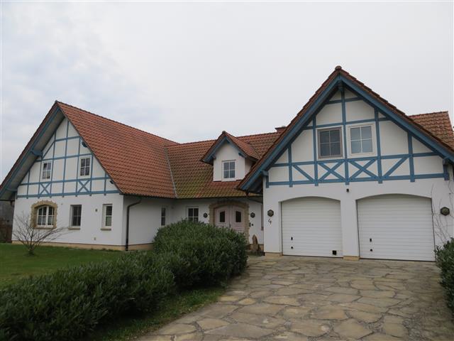 wohnhaus-16.JPG