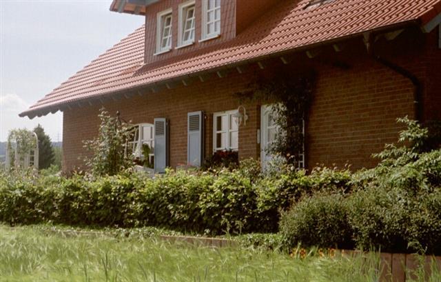 zweifamilienhaus2.jpg