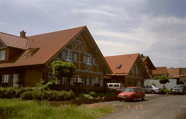 zweifamilienhaus3.jpg